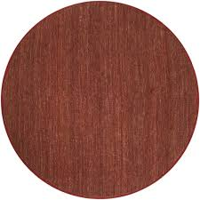 100 Ochre Home Amazoncom Diva At 8 Crestele Solid Red Hand