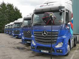 100 Roadstar Trucking Roadstars Hashtag On Twitter