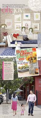 Hey, That's Us! - Oh Joy! Garden Ideas Home Amusing Simple And Design Better Homes Gardens Designer Exprimartdesigncom The Build Blog From And May 2017 Real Estate National Open House Month Dallas Show August 21 22 2011 Style Spotters Decorating Bhgs New How To Start Backyard Escapes Kitchen Designs By Ken Kelly In Beautiful Hgtv Dream Dreams Happen Sweepstakes With Picture Luxury Room Inspiration