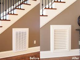 33 best diy air vent covers images on pinterest air vent covers