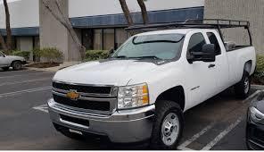 100 Used Fleet Pickup Trucks For Sale On CommercialTruckTradercom