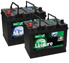 Lucas Electrical | Batteries For The Automotive Industry And Much More Heavy Duty Commercial Car Tractor Truck Batteries Bosch Auto Parts Nissan Introduces 2850 Refabricated For Older Leaf How To Fit A Car Battery Help Advice Centre Rac Shop Diesel Battery Truck Batteries Modile Best 2018 Youtube Pro Series Group 79 12 Volt Acdelco Expands Selection Of High Reserve Capacity Tires 35 Amp Hour Universal Cheap Find Deals On Line At And Century Commercial Truck Batteries