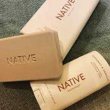 Nativedeodorant Instagram Photos And Videos   Instagyou.com