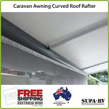 Caravan Awning Australia Items In Store On View All Items Buy It ... Tent Caravan Awning Repairs Outdoor Sewing Solutions New Awning Roll Out Porch For Sale Wide Annexes Caravan Midlands Bromame Pitched With And Windbreak Repairs Motorhome Repair Chrissmith Tent And Alinium Louvre Awnings Sunshine Coast Rail Repair Spreader Marine U Hdware Perth Abbey 4 Berth Remote Motor Mover Frontier Air Pro Buy Your Cheap Bold Trailer