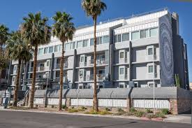 Towne Terrace   Downtown Living Oasis Sierra Apartments In Las Vegas Nv For Sale And Houses For Rent Near 410 Zumper Southwest Lofts Spring The Presidio North Towne Terrace Dtown Living Imagine Brand New Luxury In Design Decor Cool And Loreto Home Picerne Group