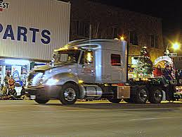 99 Roehl Trucking School The Worlds Newest Photos Of Mainstreetmarshfield Flickr