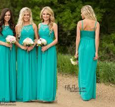 cheap bridesmaid dresses for beach weddings wedding short dresses