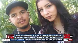 Pumpkin Patch Bakersfield by Bakersfield Woman Killed In Crash On Taft Highway Youtube