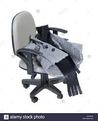 Coat And Scarf On Chair Stock Photos & Coat And Scarf On Chair Stock ... Ward Bennett Bumper Office Chair In Houndstooth Brickel Associates Mesh Chairs House Decor Ocjylmb Wlbk Lombardi Midcentury Modern Adjustable With Swivel Walnut And Black By Lumisource Parlour Scotty Upholstered Accent Multiple Colors Patterened Traditional 39 Recliner Poppy Mathis Kardiel Amoeba Ottoman Azure Twill Seymour Designed Charles Wilson For King Living Copper Grove Boulogne Classic Swoop Ebony Fabric Upholstery Medium Opal Batik Capisco Ergonomic Saddle Seat Standing Desk Height Puls Base University Of Alabama Elite