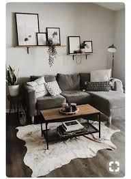 inspiration weiße fliesen im wohnzimmer living
