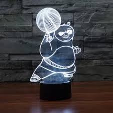 Sensationail Led Lamp Walmart by 57 00 Watch Now Http Alirvk Worldwells Pw Go Php T U003d1530255025