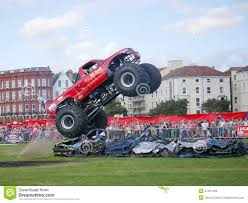 Monster Truck Crushing Editorial Image. Image Of Cars - 47221490 Monster Truck Crushing Cars License For 3100 On Picfair Paradise Truck Mid Air Jump Stock Editorial Photo Mreco99 165107558 Good Crowd Takes In Two Nights Of Trucks Event News Clujnapoca Romania Sept 25 Blue Safe To Use Youtube Ford F150 Svt Raptor Traxxas Stampede Xl5 110th 30mph Electric The Story Behind Grave Digger Everybodys Heard Of Fileair Force Aftburner Crushes At The 2007 Jam A Carcrushing Comeback Wsj Crushing Cars In Grizzly
