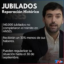 PROMUEVE ACCIÓN DECLARATIVA DE INCONSTITUCIONALIDAD MEDIDA CAUTELAR