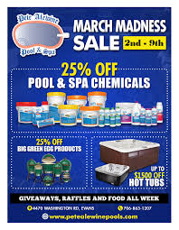 Swimming Pool Chemicals Discount Code Powai Run Discount Code The New Nordy Club Rewards Program Nordstrom Rack Terms And Cditions Coupon Code Sep 2018 Perfume Coupons Money Saver Get Arizona Boots For As Low 1599 At Converse Online 2019 Rack App Vera Bradley Free Shipping Postmates Seattle Amazon Codes Discounts Employee Discount Leaflets Food Racks David Baskets Mobile Att Wireless Store