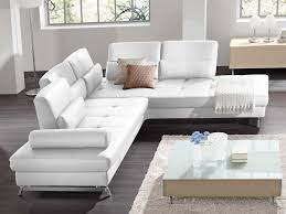 joop reines weiß und weiche sofa joop