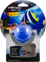 Redstone Lamps That Turn On At Night by Night Lights Walmart Com
