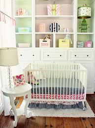 Woodland Crib Bedding Sets by Bedroom Rosenberry Rooms Bedding Princess Crib Bedding Sets