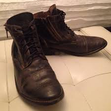 75 off bed stu shoes bed stu bonnie boot from jackie s closet