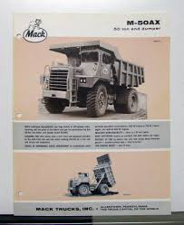 1969 Mack Truck Model M 50AX Sales Brochure & Specification Sheet Polypro Spray Trucks Truckingdepot 50 Food Truck Owners Speak Out What I Wish Id Known Before 1977 Ford Truck Sales Literature Classic Wkhorses Pinterest 2015 Lvo Vnl670 For Sale Used Semi Arrow Sales Caseys Car Made Easy Automotive Consultant Cars Griffin Ga Motor Max Ideas Collection Camper Awnings For 8 Tons 45cbm Rowo Box Cargo China Special Salesruvii Be A Success In The Food Business Peterbilt Paccar Tlg Ride Auto 1999 Gmc Sonoma Pictures Brunswick