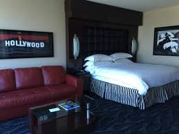 king bed studio picture of elara by hilton grand vacations las