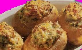 recettes de cuisine tunisienne recettes cuisine tunisienne 100 images recette cannelloni à