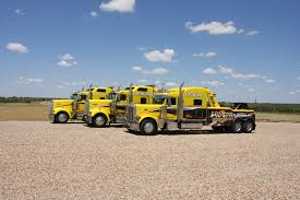Home | Wilson Wrecker Service | Abilene | Sweetwater | Towing ... Microtel Inn And Suites By Wyndham Sweetwater Tx Bookingcom The Barbecue Fiend Big Boys Barbque New Chevrolet Silverado 1500 Dealer Inventory Haskell Gm Nice Peterbilt Sweetwatertx I Had To Get A Pic Of Nice Gr Flickr 112715 Marcus Diaz I40 Jack Knife Semiaccideswinter Vintage 1980s Rattlesnake Country Texas 76 Gas Tshirt Certified Used