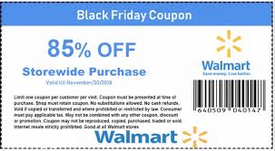 Valid Walmart Promo Code - Everydropwater Coupon Code Jadera Coupon Code Marseille Mcable 4 Upconverting Hdmi Cable For 2099 First Response Home Pregnancy Test Coupons Arkansas Loft Holiday Gas Station Free Coffee Lld Solid Tanga Bottom Ztech Wireless Music Headphones Dealsplus Coupon Codes Promos Deals Discounts And Lego 5 Off Plum And Sparrow Promo Potomac Distribution Potomacdist Twitter 10 Best Hotels Hd Photos Reviews Of In Mattress Com Codes Endicia Shop Black Calvin Klein Ck Highwaist Women