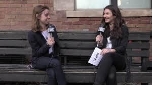 Macklemore Tiny Desk Concert Album by Interview With Julien Baker Julien Baker Pinterest