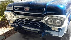 For Sale -1960 Ford F100 Truck – Las Vegas, Nevada | 1960 Ford F100 Exmarine Steals Truck During Las Vegas Shooting Days Later Gets For Sale 1991 Toyota 4x4 Diesel Hilux Truck Right Hand Drive Fire And Rescue In Dtown On Fremont 4k Stock 1966 Chevrolet Ck For Sale Near Nevada 89139 Box Trucks 1950 Dodge Rat Rod At Hot City Youtube 1978 C10 Classiccarscom Cc1108161 Ford Is Testing 2019 Ranger Against The Midsize Competion Craigslist Cars F150 Popular 2012 Datsun Pickup 520 Earlier Than 521 510 411 Mini Original Classic Muscle Nv Autonation Nissan Service Center