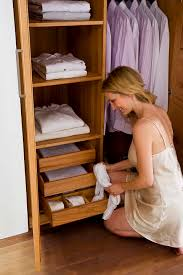 casera schlafen wimmer möbel köhler in viersen
