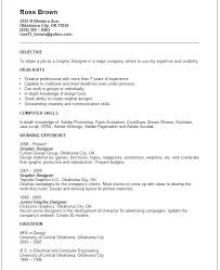 Copy And Paste Resume Examples Pa As Template Download Samples