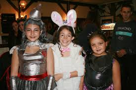 Coconut Grove Halloween 2014 by Fun Halloween Costume Party Weekend At Poconos Chestnut Grove