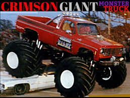 Pin By Joseph Opahle On Old School Monsters | Pinterest | Monster Trucks The Story Behind Grave Digger Monster Truck Everybodys Heard Of 2012 Indy 4x4 Jamboree Old Shcool Monster Trucks Youtube 2015 Jam At Macon Centreplex Old School Clodtalk Nets Largest Rc Amazoncom Hot Wheels Diecast Vehicle 1 Resurrection Virginia Beach Beast Track Tmb Tv Mt Unlimited School Car Crush Bigfoot Vs Usa1 Birth Of Madness History Bangshiftcom Dodge Showtime Truck Michigan Man Creates One The Coolest Wikiwand