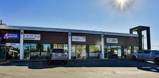 BTB Reit | 30-66 Jacques-Cartier Boulevard North June 2017 Blessed With Wonders Via Vlo St Lawrence Watershed Tugster A Waterblog Bulk Barn Flyer Jan 25 To Feb 7 Une Livre La Fois 110514 180514 Vehicle Shipping Rates Services Canada Private 1 Bdrm Suite With Parking And Wifi Apartments For Rent Btb Reit 001252 De Concorde Street Bullysticksca All Natural Dog Chews