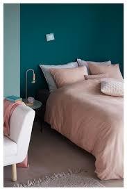 bettwäsche soft pink bringt zarte töne in dein schlafzimmer