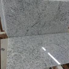 Kerala Granite Flooring Designs