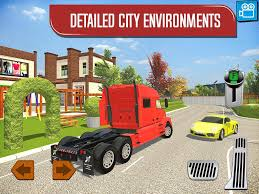 Delivery Truck Driver Simulator For Android - APK Download Delivery Truck Clipart Control Circuit Wiring Diagrams Drawing Image Driver From Pizza Deliverypng The Adventures Of Unfi Careers Build On Your Strengths To Improve Recruitment Uber And Anheerbusch Make First Autonomous Trucking Beer Pepsi Truck Driver Yenimescaleco Daily News Delivery Killed In Accident Brooklyn App Check Iphone Ipad Ios Android Game Simulator 6 Ios Gameplay Ups Ups Crashes Into Uconn Bus Interior View Of Man Driving A Van Or