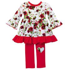 AnnLoren Girls Red Floral Bouquet Dress & Leggings Holiday Outfit Mom Approved Costumes Are Machine Washable And Ideal For Coupons Coupon Codes Promo Promotional Girls Purple Batgirl Costume Batman Latest October 2019 Charlotte Russe Coupon Codes Get 80 Off 4 Trends In Preteen Fashion Expired Amazon 39 Code Clip On 3349 Soyaconcept Radia Blouse Midnight Blue Women Soyaconcept Prtylittlething Com Discount Code Fire Store Amiclubwear By Jimmy Cobalt Issuu Ruffle Girl Outfits Clothing Whosale Pricing Milly Ruffled Sleeves Dress Fluopink Women Clothingmilly Chance Tie Waist Sheer Sleeve Dress