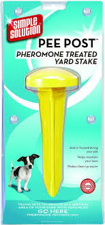 Best 25+ Dog Backyard Ideas On Pinterest | Dog Potty, Dog Bathroom ... Amazoncom High Tech Pet Humane Contain X10 Rechargeable Multi Dog Gone Problems How To Keep Your Dog Safe Around Weed Killer Canine Hoarders Why Do Dogs Bury Food Petful What Should I If My Dies At Home The 25 Best Proof Fence Ideas On Pinterest Digging Dogs Blog Ruff Life Outfitters Animal Tips Archives Tupelolee Society Wireless Fence 2017 Top Consumer Picks Expert Unbiased Reviews Logic Lol You Stop Feeding Your Commercial 26 Quick Simple Ways To Relieve Boredom Puppy Leaks Is It Legal A In Yard Willamette Week