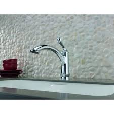 Delta Linden Faucet Home Depot by Fresh Delta Linden Kitchen Faucet 69 On Home Decoration Ideas With