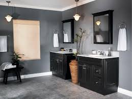 Bathroom Floor Trim Ideas : Top Bathroom - Awesome Bathroom ... Bathroom Images First Wick Photos Ideas Panels Meets Pictures For Slate Tile Black Accsories Trim Doorless Shower Www Dish Com Connectbroadband Insight Wall Using Metal Edge In Modern Bathrooms E28093 Interesting Inspiration Tikspor 52 Remodeling Your Corner Tiles Design Bathroom Wall Tile Corners Luxury Zyqntech Baseboard Interlocking Ceramic Exquisite White Porcelain Subway Old Small Bath Ing Best Bathtub Surround Stores Nj Lowes Smart Before And