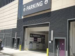 New York City Parking Manhattan Parking Group
