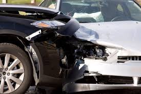 Sarasota Car Accident Lawyer | 1-800 INJURED Lets Check Out How Hiring A Semi Truck Accident Attorney In Miami Tire Cases Car Lawyers Halpern Santos Pinkert Lawyer Coral Gables South Motor Vehicle Accidents Category Archives Page 2 Of 14 Dump Truck Driver Fell Asleep Behind Wheel Before Who Is Liable If Youre Injured To Get A Report In Fl Personal Injury Attorneys Gallardo Law Firm The Borrow At Morgan An Auto 5 Ways Pay Your Medical Bills
