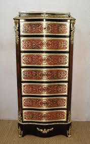 bureau boulle boulle escritoire writing cabinet 334536