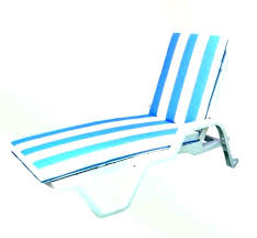 Swimming Pool Chairs Loungers For Sale In South Lounge Prices Chaise Poolside Float Chair The