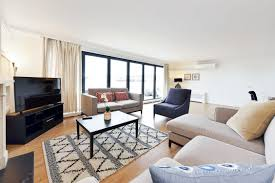 100 Pent House In London The Milner House Knightsbridge Luxury Serviced