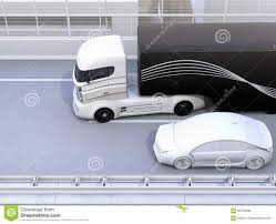 Commercial Truck Trying Change Lane Stock Illustration ... Vehicle Blind Spot Assistance Stock Image Of Blind Angle Spots How To Check Them While Driving Aceable 2 X 3 Inch Rear View Mirrors Rearview Wide Angle Round Best Truck Curtains Decoration Ideas Drapes Mirror Pcs Black Fanshaped Auxiliary Arc Car Side 360 Adjustable Fits And Insights Wainwright Insight Wise Eye Blind Spot Truck Mirror Back Up Light Trouble Spot Unsafe Practices Saaq Right Position Trucklite 97619 5 Convex