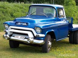 GMC 150 - Flatbed/Dropside Trucks, Price: £12,045, Year Of ... File1956 Gmc 100 Halfton Pick Up 54101600jpg Wikimedia Commons 1956 Custom Shdown Auto Sales Drive Your Dream Pickup132836 Happy 100th To Gmcs Ctennial Truck Trend Hot Rod Network Pickup Classic Cars Pinterest For Sale Youtube 12 Ton Sale Classiccarscom Cc946911 Street Trucks Picture Of Orange Pickup 383 Custom Truck Hot Rod Rods Retro Wallpaper