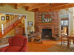 440 Green Mountain Road Montgomery Vermont Coldwell Banker