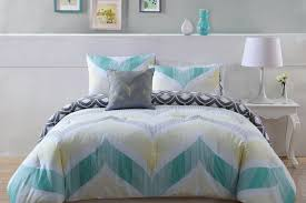 bedding set jcpenney sheet sets decor wonderful modern japan